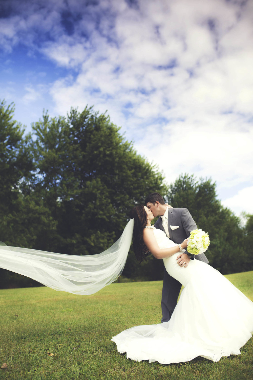Lucht Wedding 5d 1524.jpg