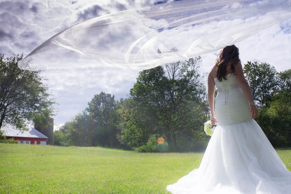 Lucht Wedding 5d 1650 (2).jpg