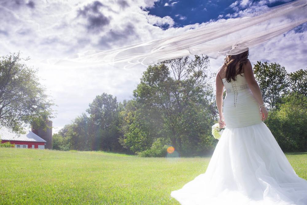 Lucht Wedding 5d 1652 (2).jpg