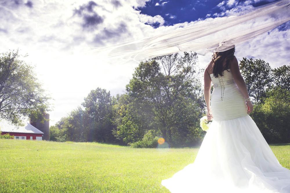 Lucht Wedding 5d 1652.jpg