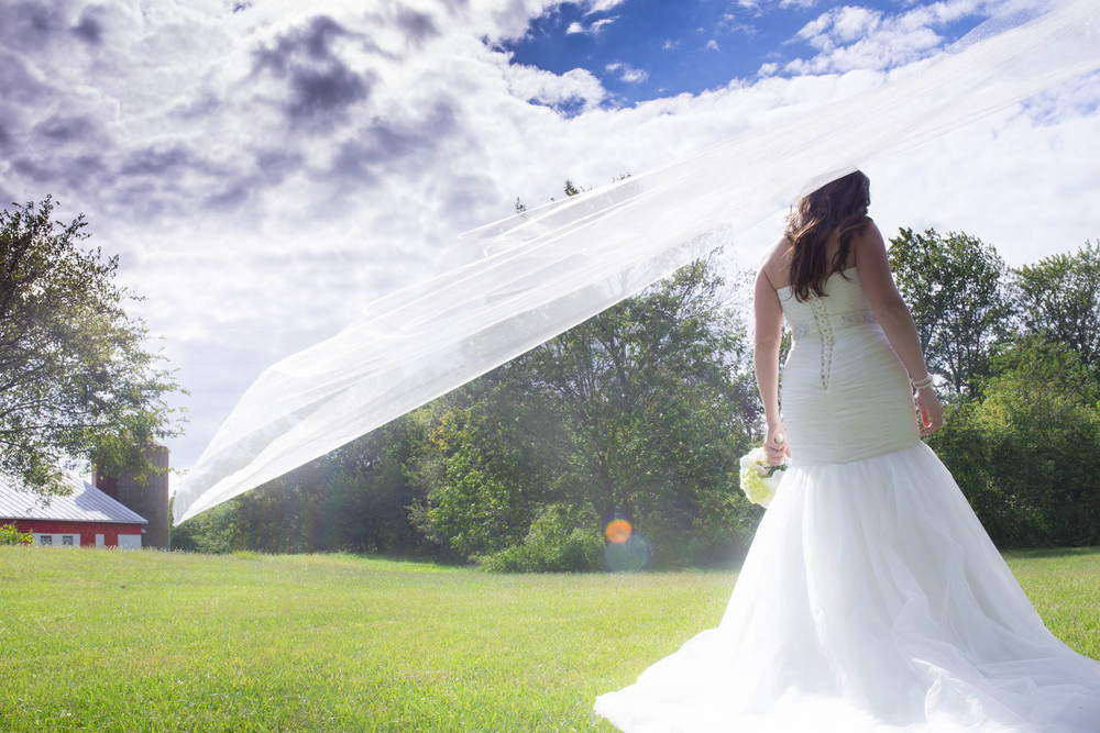 Lucht Wedding 5d 1654 (2).jpg