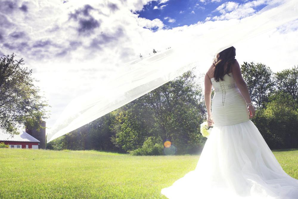 Lucht Wedding 5d 1654.jpg