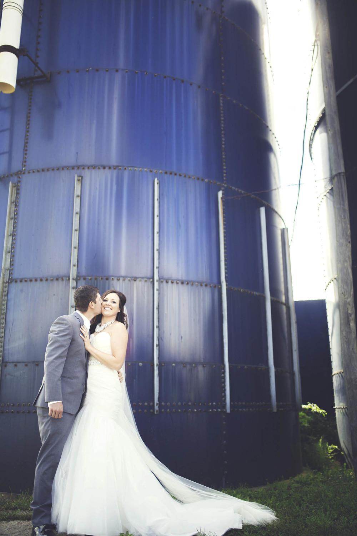 Lucht Wedding 5d 1704.jpg