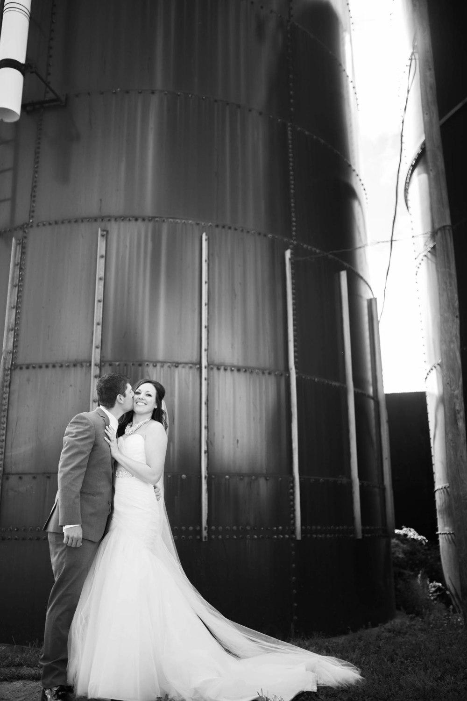 Lucht Wedding 5d 1704_1.jpg