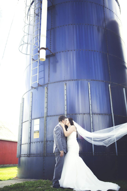 Lucht Wedding 5d 1735.jpg