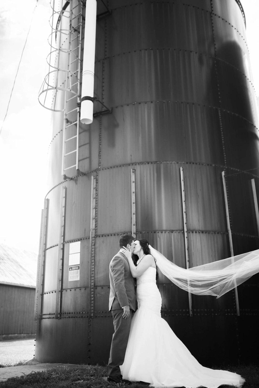 Lucht Wedding 5d 1735_1.jpg