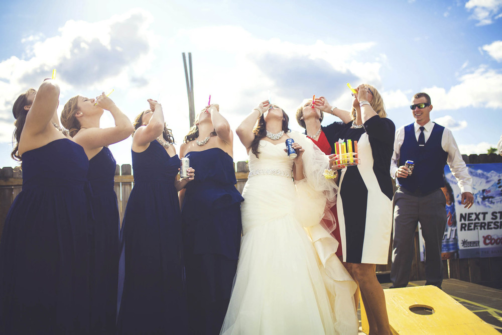 Lucht Wedding 5d 1814.jpg