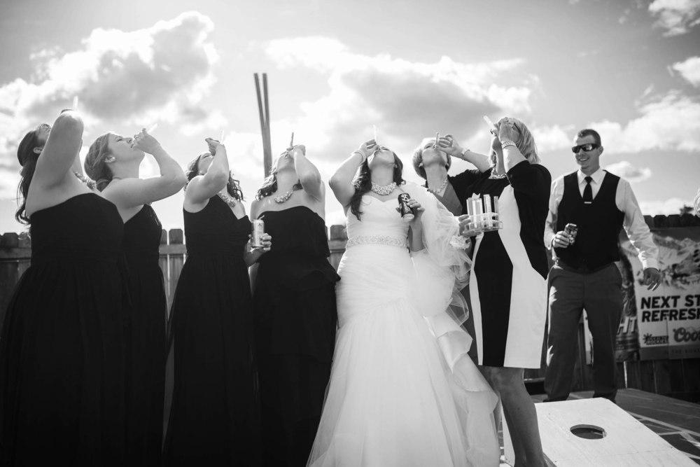 Lucht Wedding 5d 1814_1.jpg
