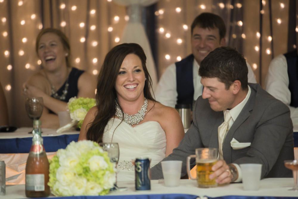 Lucht Wedding 5d 2018 (2).jpg