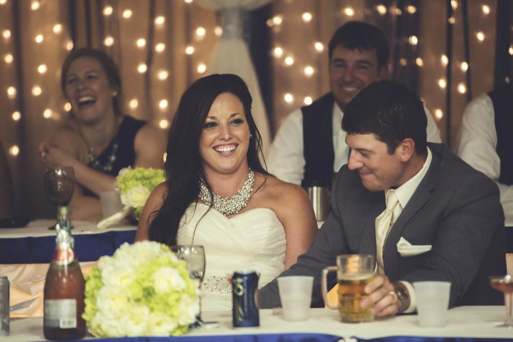 Lucht Wedding 5d 2018.jpg