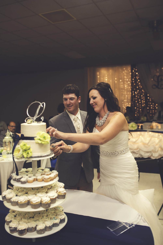 Lucht Wedding 5d 2070.jpg