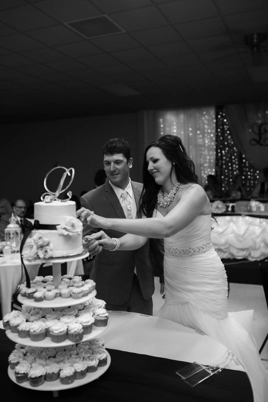 Lucht Wedding 5d 2070_1.jpg