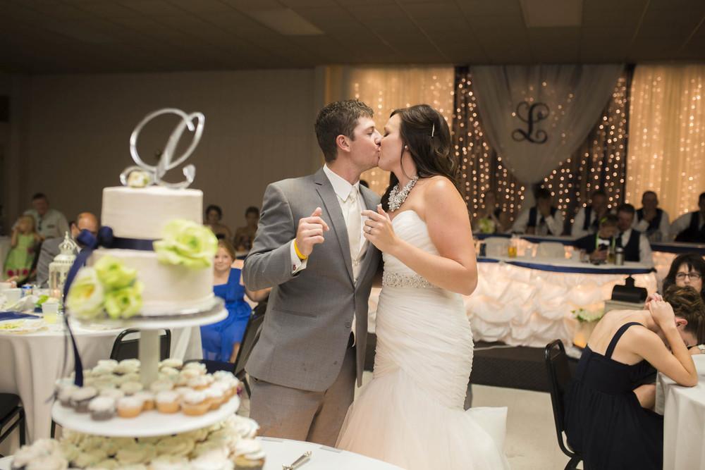 Lucht Wedding 5d 2081 (2).jpg