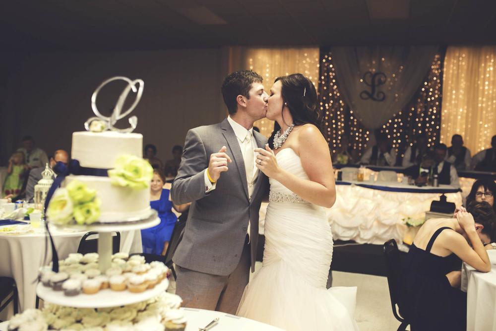 Lucht Wedding 5d 2081.jpg