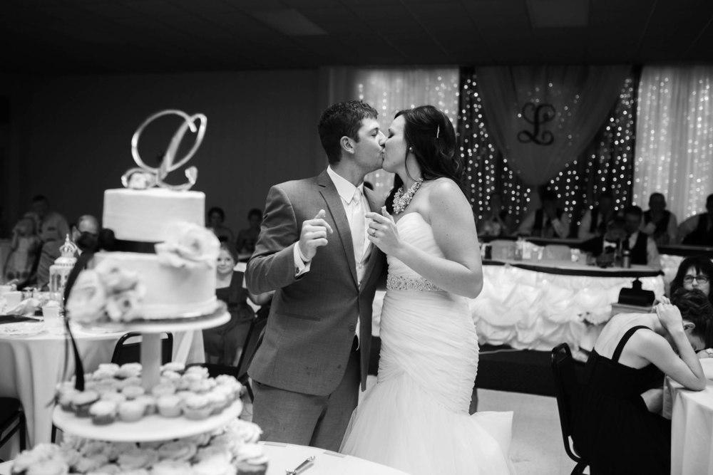Lucht Wedding 5d 2081_1.jpg