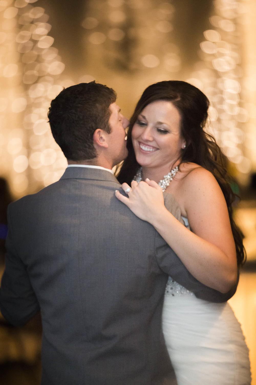 Lucht Wedding 5d 2112 (2).jpg