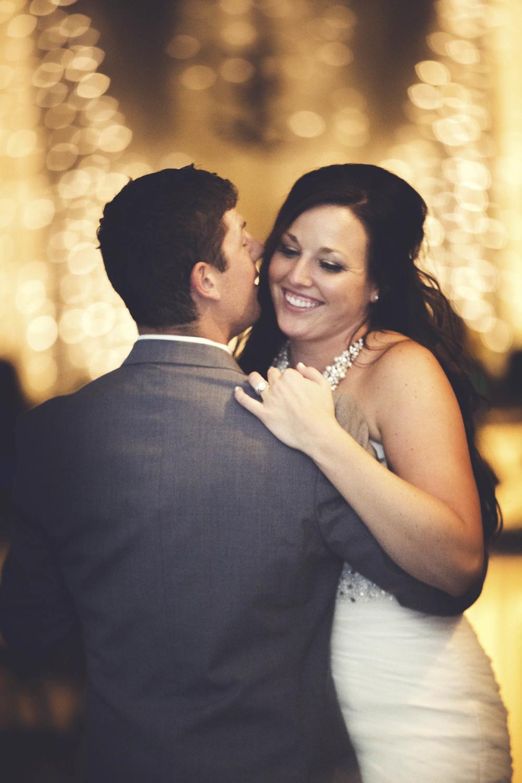 Lucht Wedding 5d 2112.jpg