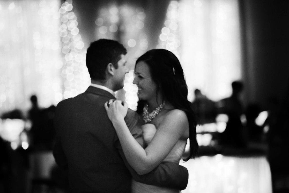 Lucht Wedding 5d 2123_1.jpg