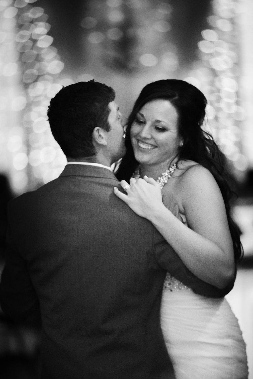 Lucht Wedding 5d 2112_1.jpg
