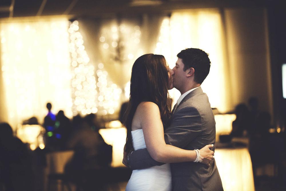 Lucht Wedding 5d 2139.jpg