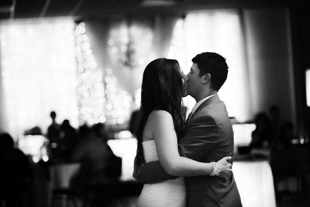 Lucht Wedding 5d 2139_1.jpg