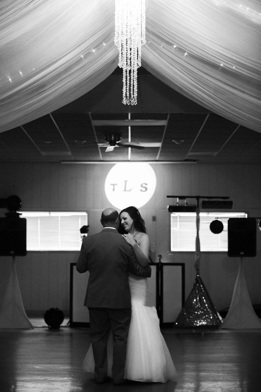 Lucht Wedding 5d 2151_1.jpg