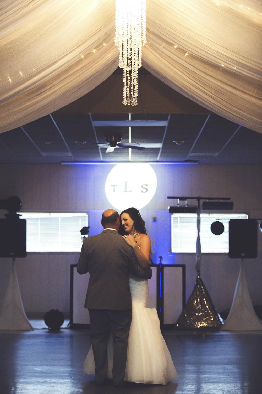 Lucht Wedding 5d 2151.jpg