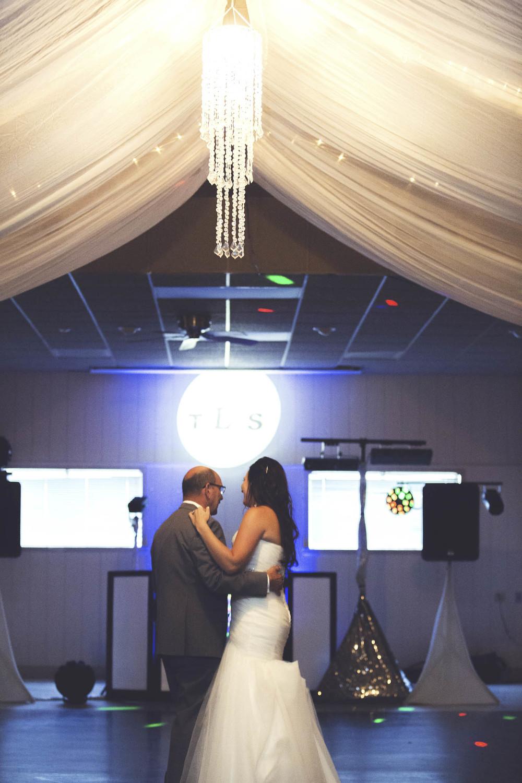 Lucht Wedding 5d 2152.jpg