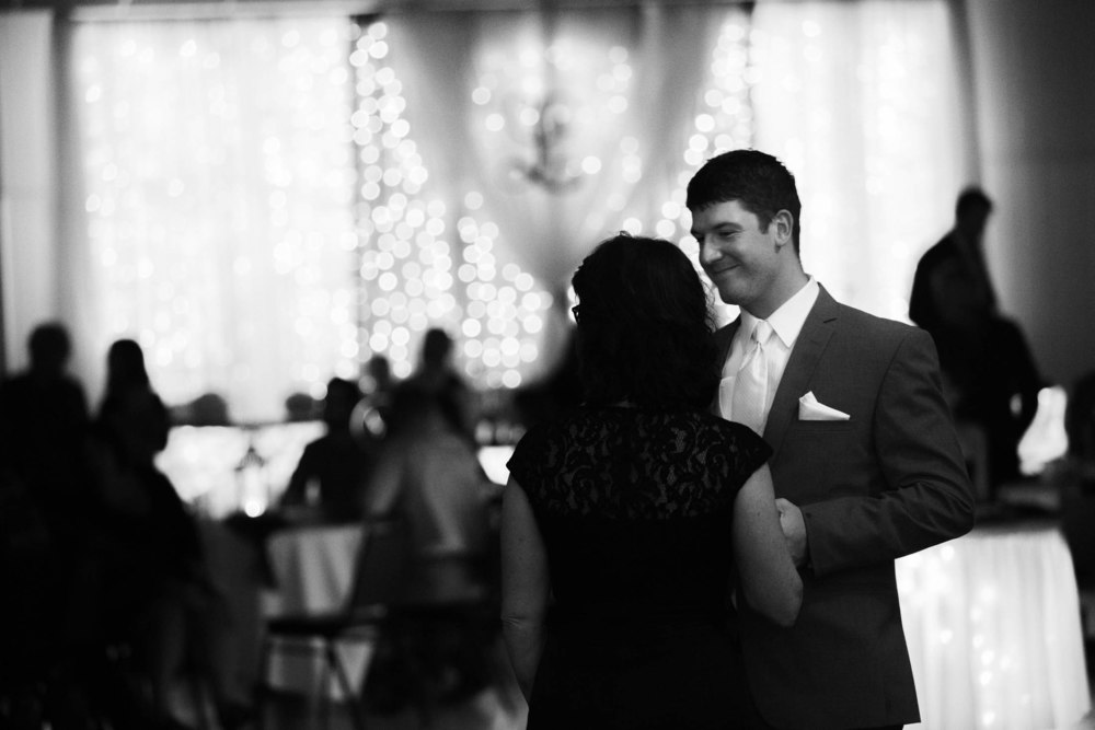 Lucht Wedding 5d 2183_1.jpg
