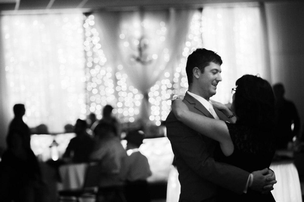 Lucht Wedding 5d 2187_1.jpg