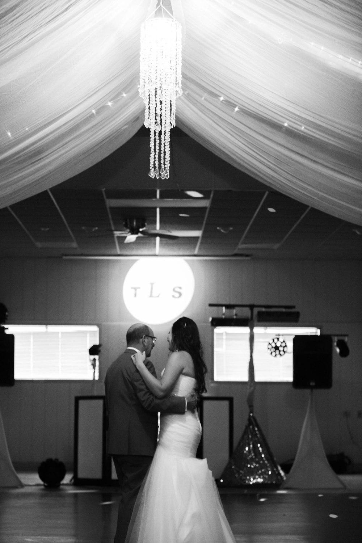 Lucht Wedding 5d 2152_1.jpg