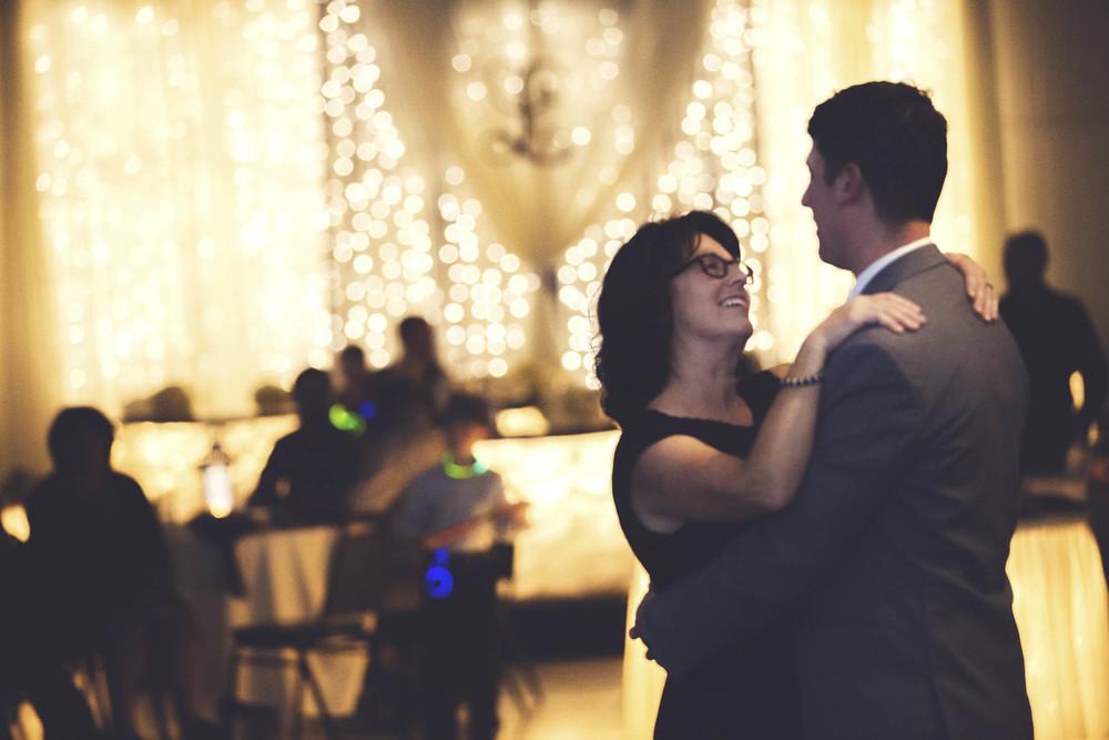 Lucht Wedding 5d 2192.jpg
