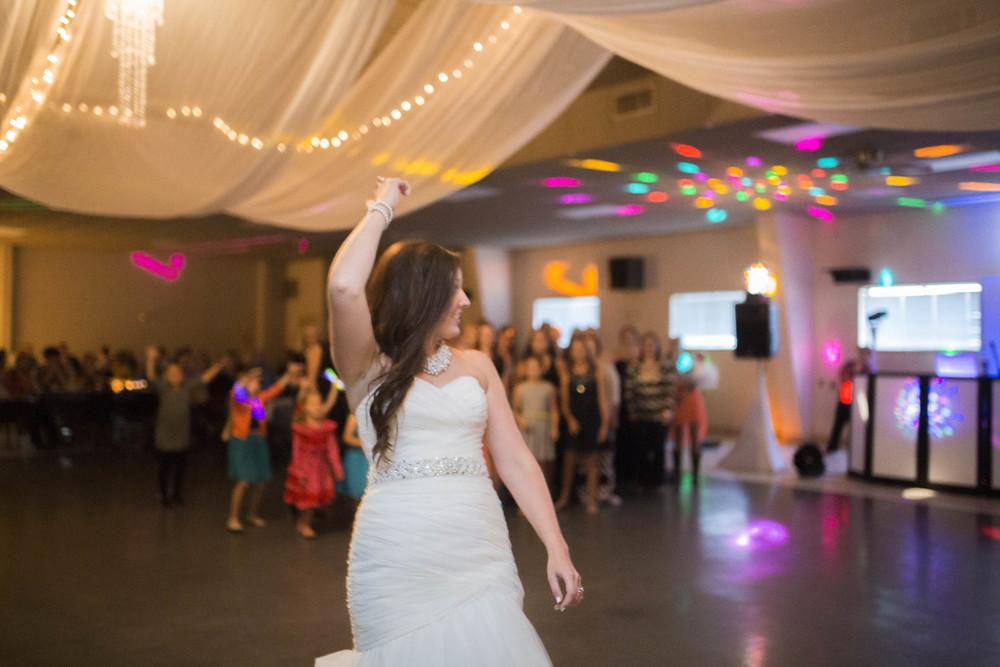 Lucht Wedding 5d 2263 (2).jpg