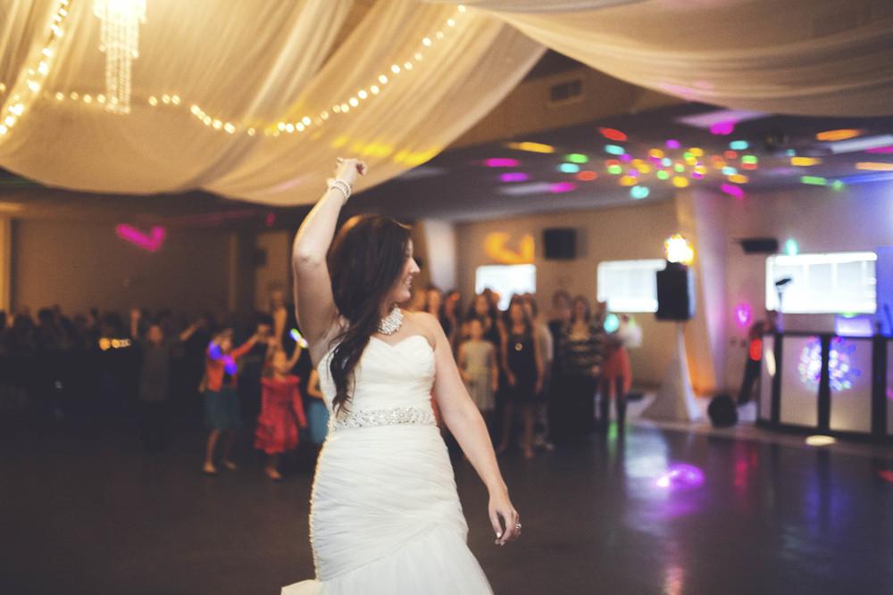 Lucht Wedding 5d 2263.jpg