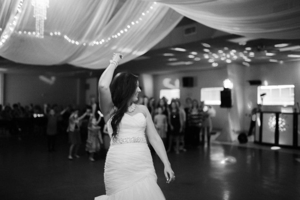 Lucht Wedding 5d 2263_1.jpg
