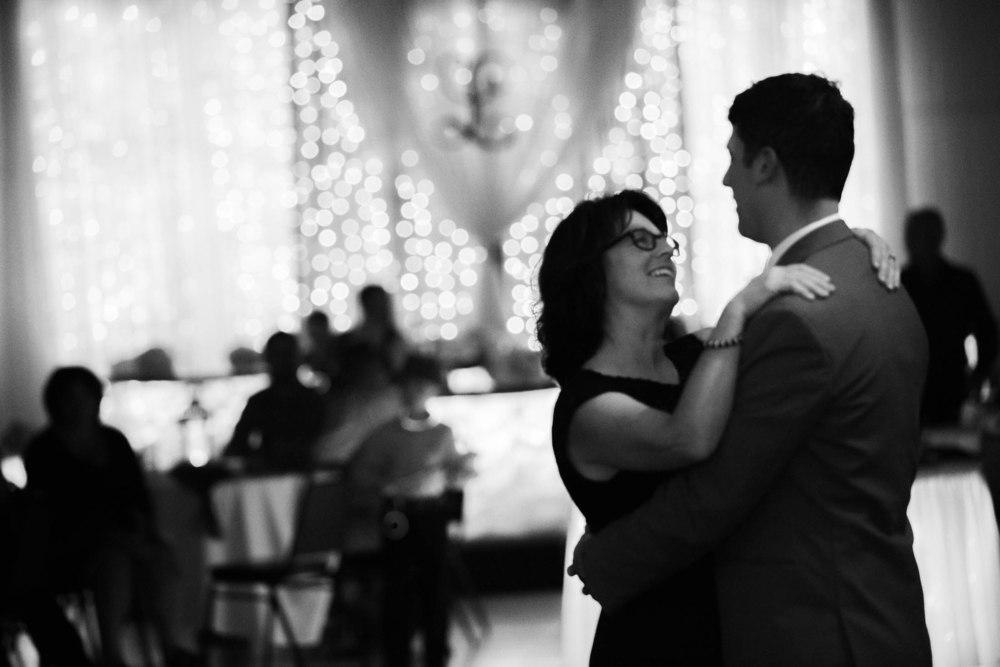 Lucht Wedding 5d 2192_1.jpg