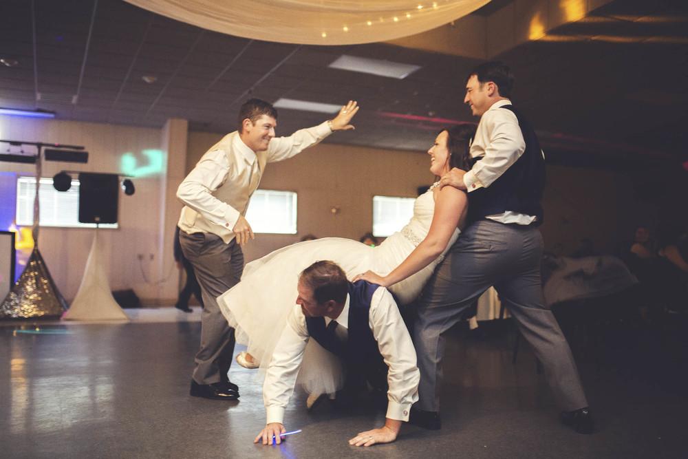 Lucht Wedding 5d 2276.jpg