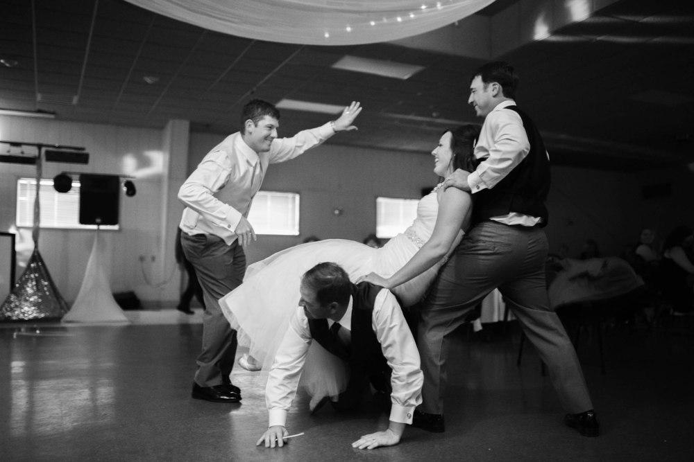 Lucht Wedding 5d 2276_1.jpg