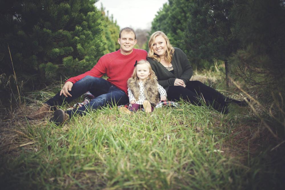 Geggie Family 011.jpg
