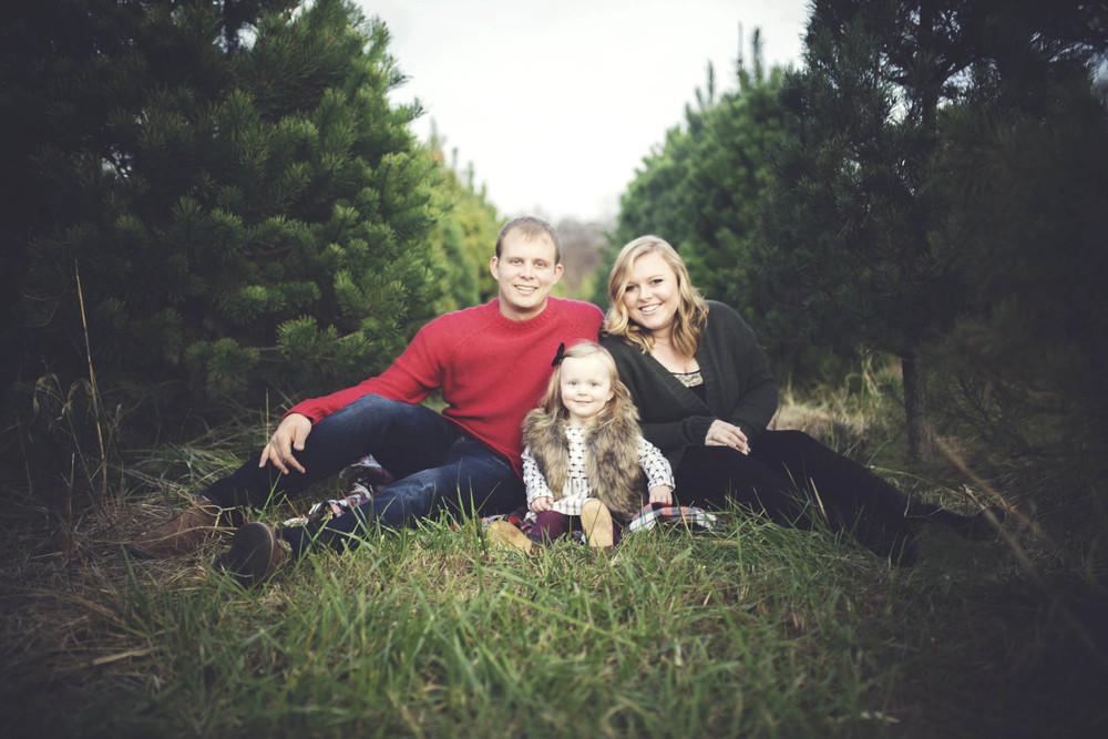 Geggie Family 015.jpg