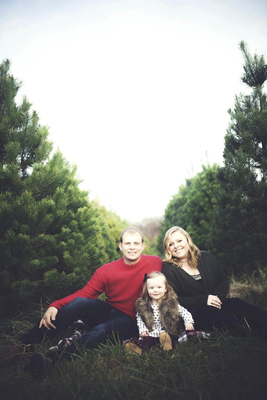 Geggie Family 020.jpg
