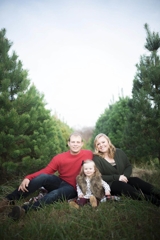 Geggie Family 021 (2).jpg