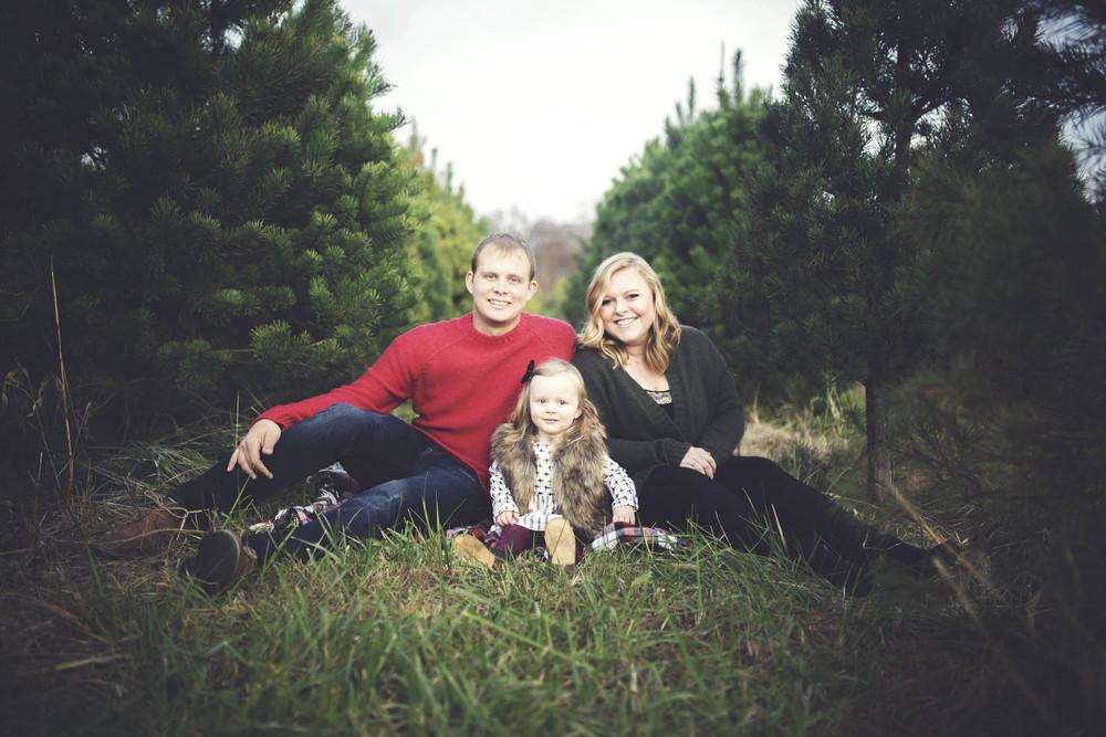 Geggie Family 024.jpg