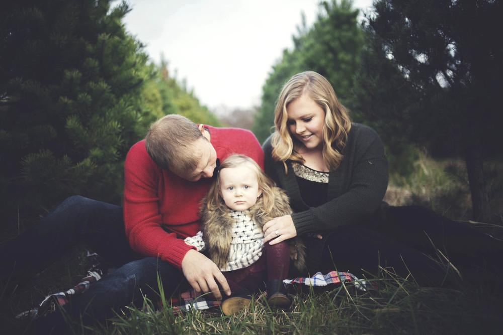 Geggie Family 031.jpg