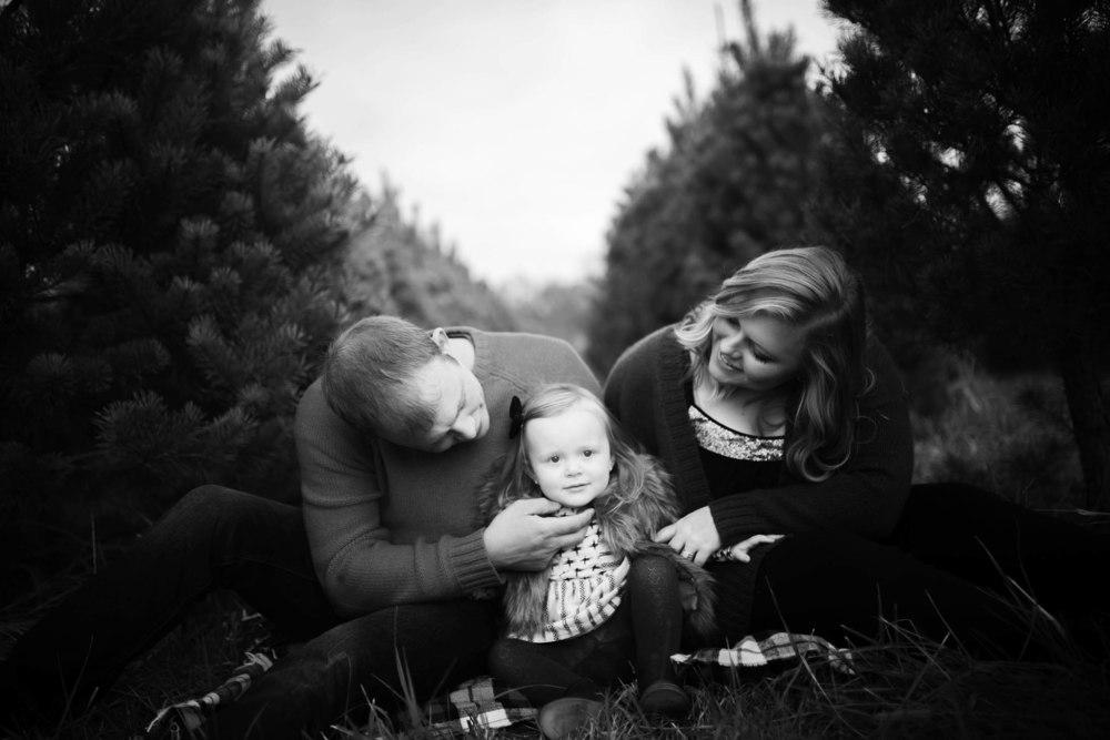 Geggie Family 034 (3).jpg