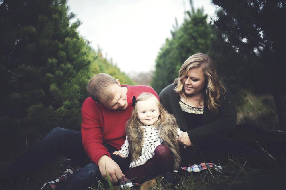 Geggie Family 041.jpg