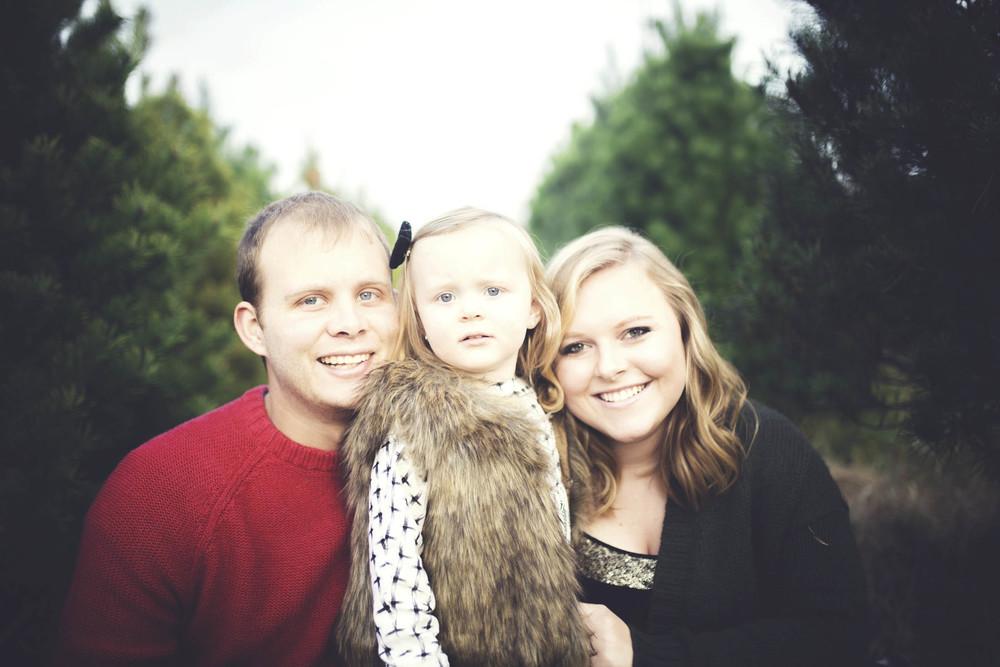 Geggie Family 050.jpg