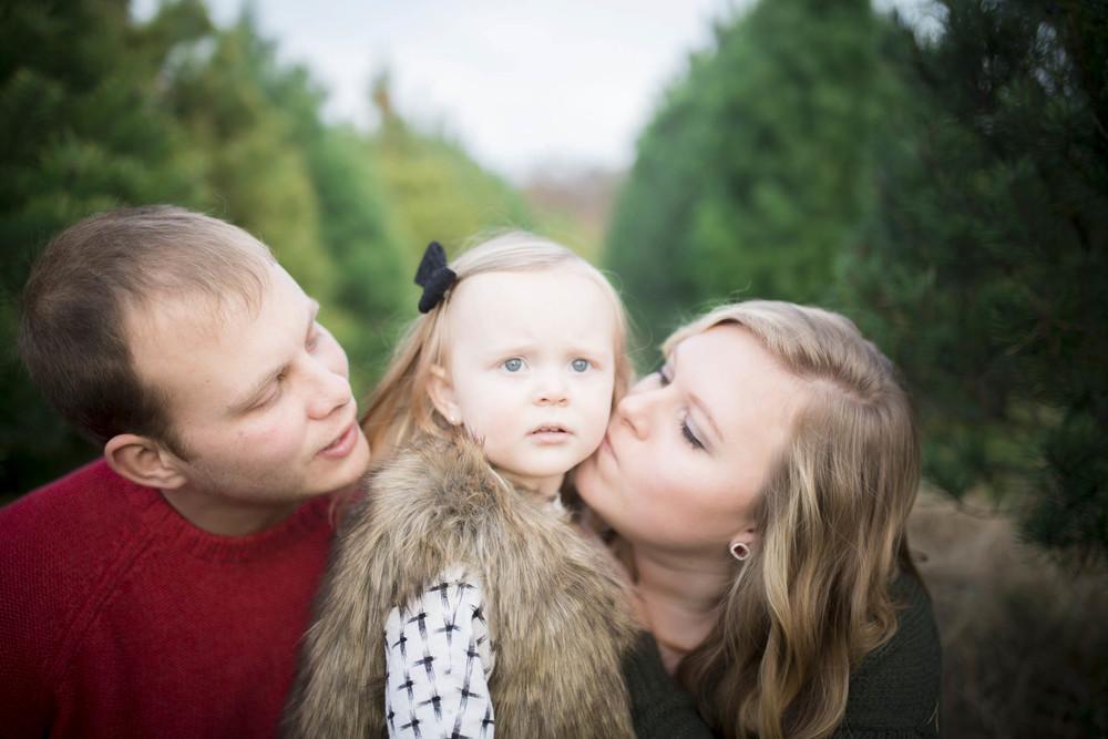Geggie Family 058 (2).jpg