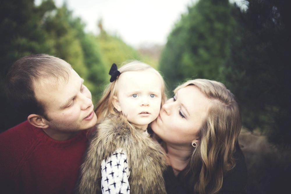 Geggie Family 058.jpg