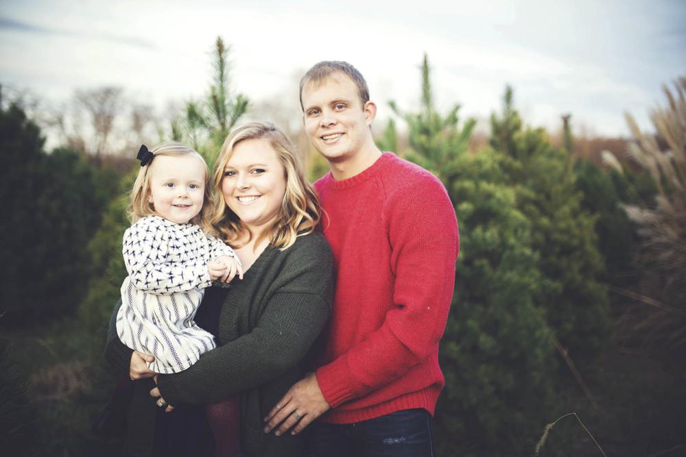 Geggie Family 489.jpg